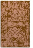 rug #1080137    traditional rug
