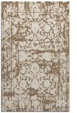 rug #1080142 |  beige traditional rug