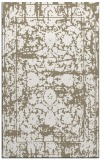 rug #1080146 |  white traditional rug