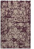 rug #1080159 |  traditional rug