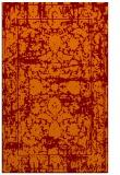 apsley rug - product 1080191