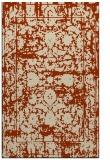 rug #1080200 |  traditional rug