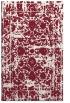 rug #1080211 |  traditional rug