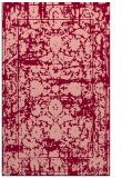 rug #1080216    traditional rug