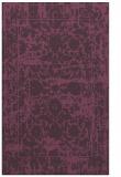 rug #1080223 |  traditional rug