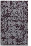 rug #1080234    traditional rug