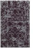 rug #1080235 |  traditional rug