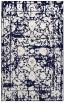 rug #1080240    traditional rug