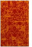 apsley rug - product 1080243