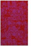 apsley rug - product 1080250