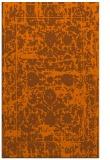 rug #1080257 |  traditional rug