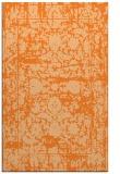 Apsley rug - product 1080260