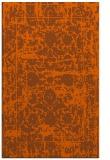rug #1080263 |  traditional rug