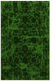 rug #1080270 |  traditional rug