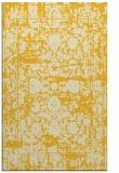 rug #1080303 |  traditional rug