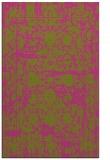 rug #1080331 |  traditional rug