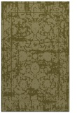 rug #1080334    light-green damask rug