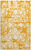 rug #1080338 |  light-orange traditional rug