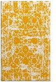 rug #1080339    traditional rug