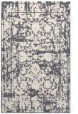 rug #1080352 |  traditional rug