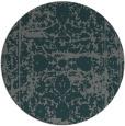 apsley rug - product 1080486