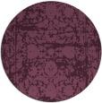 rug #1080529   round traditional rug