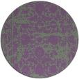 Apsley rug - product 1080540