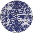 apsley rug - product 1080650