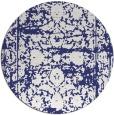 apsley rug - product 1080651