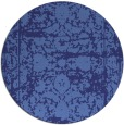 apsley rug - product 1080653