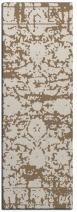 apsley rug - product 1080878