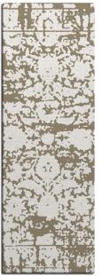 apsley rug - product 1080882