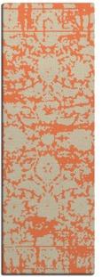 apsley rug - product 1080934