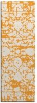apsley rug - product 1081086