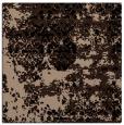 hannix rug - product 1081103