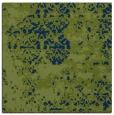 rug #1081135   square damask rug
