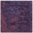 rug #1081192 | square traditional rug