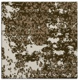 rug #1081247 | square graphic rug