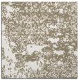 rug #1081253   square traditional rug