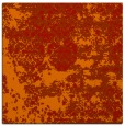 rug #1081347 | square graphic rug