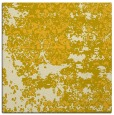 rug #1081406 | square faded rug