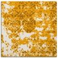 Hannix rug - product 1081445