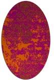 hannix rug - product 1081735
