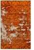 hannix rug - product 1081826