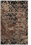 rug #1081843 |  traditional rug