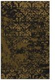 rug #1081848 |  traditional rug