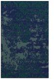 rug #1081869 |  traditional rug