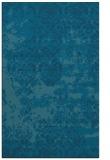 rug #1081899 |  traditional rug