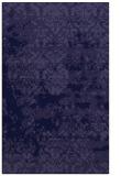 rug #1081914 |  traditional rug