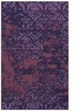 rug #1081928 |  damask rug